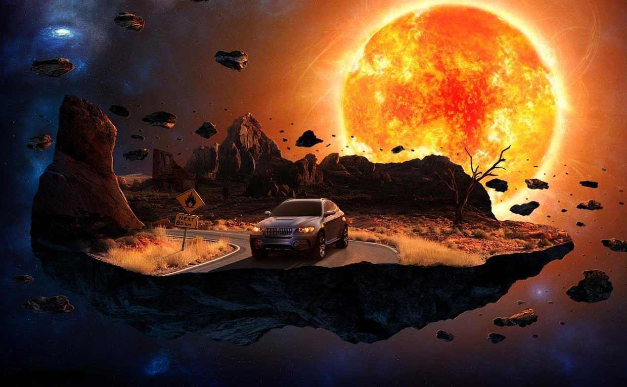 Будет ли Конец Света