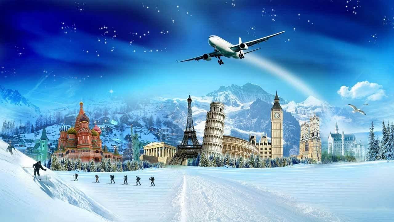 Загадка-1: Про летчика самолета