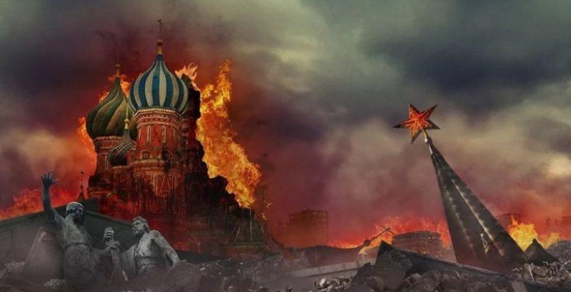 Будет ли третья мировая война? Предсказания, мнения и прогнозы!