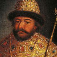 Борис Годунов: Биография, Интересные факты из жизни!
