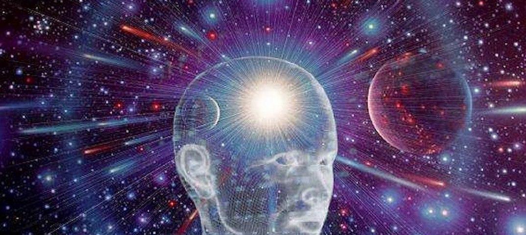 Что происходит с сознанием после смерти