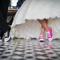 10 золотых правил счастливого брака