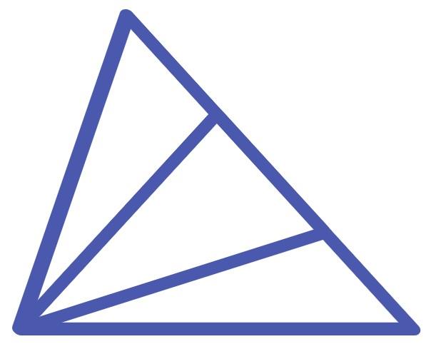загадка про треугольники