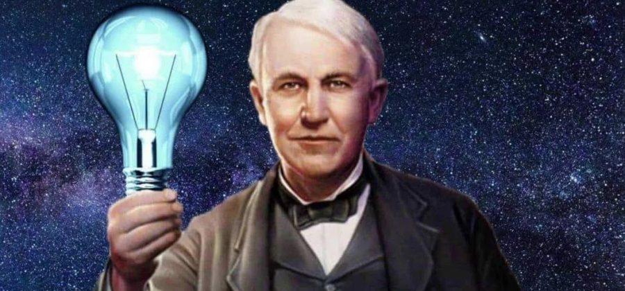 Топ 10 величайших изобретений в Истории человечества