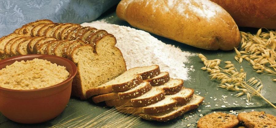 10 фактов о Хлебе! Что мы о нем знаем?