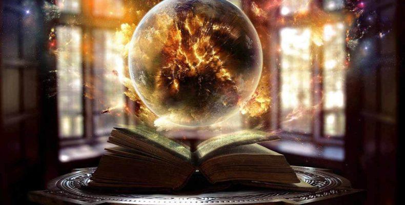 Что ждет Россию в 2018 году? Предсказания известных пророков и экстрасенсов!