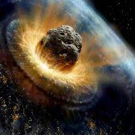 Наступит ли конец света 12 октября 2017 года?