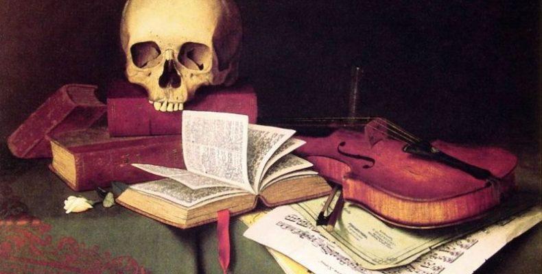 Есть ли жизнь после смерти?! Научные доказательства
