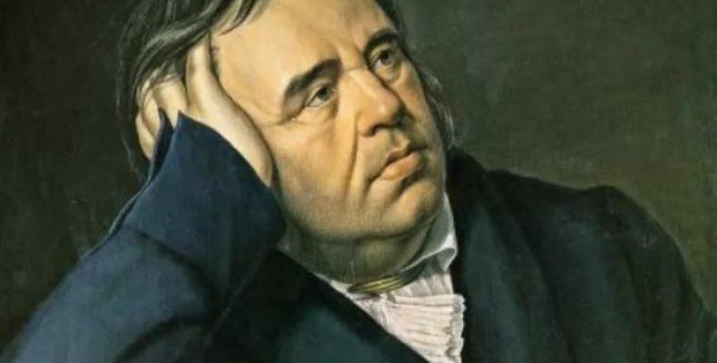Интересные факты о Крылове Иване Андреевиче
