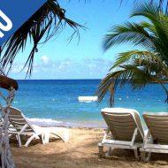 ТОП-10 Лучшие пляжи Турции